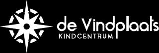 Kindcentrum de Vindplaats
